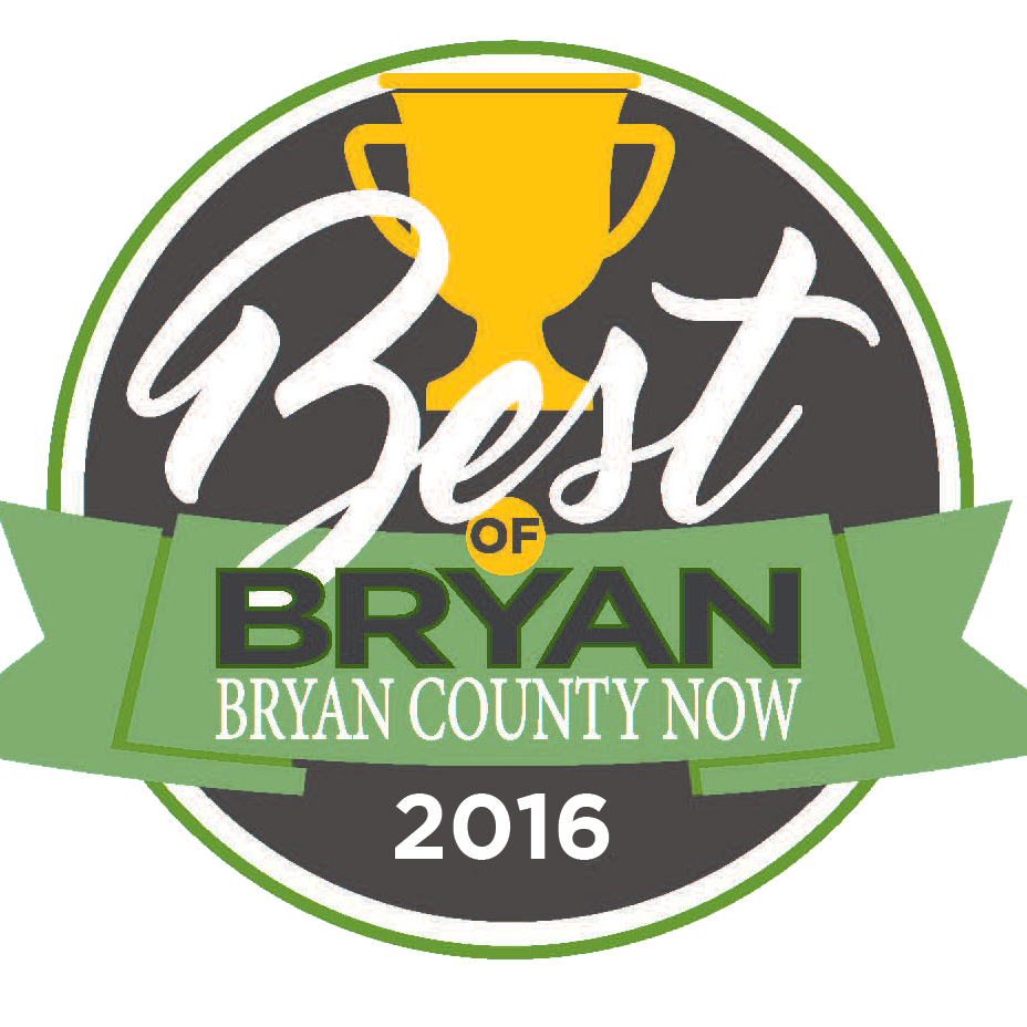 Fish tales restaurant best of bryan county awards richmond hill georgia